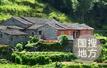 山东物业新规:房屋空置超半年 物业费至少减四成