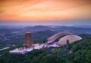 7月份,南京这9家景点有免费开放日