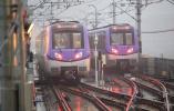 南京要建立地铁运营安全第三方评估制度!超10年线路每3年一评估