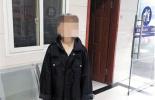 不做作业还顶嘴,重庆11岁男孩被妈妈当众扒光坐到终点站