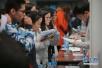 2018北京首封普招录取通知书发出 出自哪个高校?