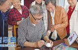 正反方|支持老年人自主创业 这项政策该不该提倡?