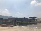 四川化工厂爆燃致19死 涉事负责人已被控制调查