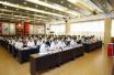 河南省委第二轮专项巡视 看巡视的24单位名单