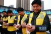 因拖欠农民工工资 临沂37家企业、7名从业人员被罚