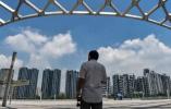 实战派房产专家预判杭州楼市 降温及高位盘整或下半年成主旋律