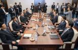 朝鲜要求韩国切实履行《板门店宣言》:不要只看美国脸色