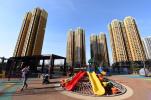 """北京200亿""""回天计划""""启动 能解决居民哪些烦恼?"""