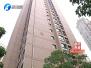 洛阳10岁男孩从14楼跳亡!邻居:或与这件事有关……