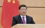 习近平中非合作论坛北京峰会主旨讲话10个金句