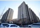 上周烟台六区新建商品房销售1460套 环比下降7.36%