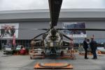 港媒:中国防务企业大显身手 打算向俄罗斯销售更多武器