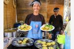 越南旅游业期待更多中国游客