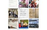 南京市民自发募捐助车祸女孩渡难关 家属呼吁爱心人士停止捐款