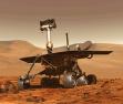 火星失联机遇号或将复活