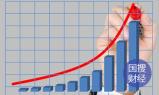 IPO被否企业重组上市间隔期缩短为半年:有何影响?