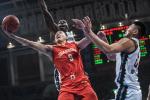 西王集團為何接手山東籃球?