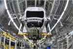 工信部:我国汽车产销量低增长或成常态