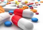 基本药物目录升级:新增12种抗癌药,22种临床急需儿童药