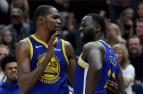 NBA球队内讧咋办?