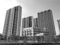 注意!南京土拍有新变化:不再限制竞买人只拿一块宅地