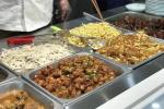 """特一级厨师当顾问 杭州拱墅""""年纪""""最大的社区食堂新开张"""