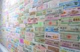 糧票的故事:一張薄薄的紙,載著滿滿的回憶