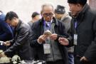 浙大科技考古力量探秘唐代遗址 有望改写中国陶瓷史