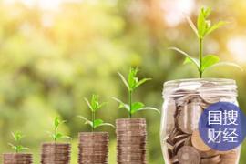 國家統計局:經濟穩中有進 今年可實現6.5%增長目標