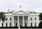 美政府停摆加重移民案件积压 听证无限期取消