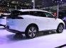 唐EV600最新消息 推5座及7座车型/续航超500km
