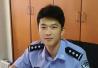 """年仅34岁!""""浙江第一悬案""""主办警察去世 这条朋友圈让人泪崩"""
