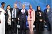 金墉辞职,美国考虑提名特朗普女儿成为世界银行行长