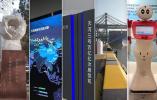 时政澳门正规博彩十大网站眼丨习近平考察天津,密集走访了哪些地方?
