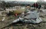 江苏扬州通报考古人员被打事件:两名城管队员已被拘