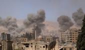"""叙利亚""""化武袭击""""视频真实性遭质疑"""