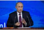 美国在叙利亚被边缘化了? 俄方介入抵消影响