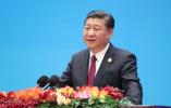 习近平向中国-东盟媒体交流年开幕式致贺信