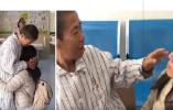 走失8个月后现身昆明的泰国老人已回家 一路上都有好心中国人帮助