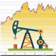 汽油柴油价格四连涨