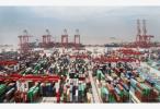 外媒关注政府工作报告:中国继续深化改革