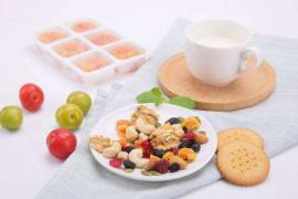 """?#20843;?#40736;早餐""""法为早餐提高质量"""