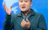 荷福董事长周锦霆:人工智能从业者要有科技报国的使命感
