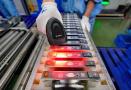 聚焦工业经济:一季度工业增加值同比增长6.5%