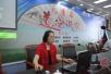 周口太康县举办国学文化知识讲座引发群众共鸣