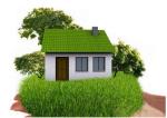 刘建一:推动价值工程整合建筑资源