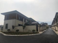 河南登封一商业项目建成住宅公开销售 成功获批被质疑