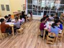 河北:新增普惠性学前学位15万个