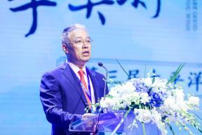共享美好·如一分6合你 所愿  中国太保产险举办第三届客户节发布会