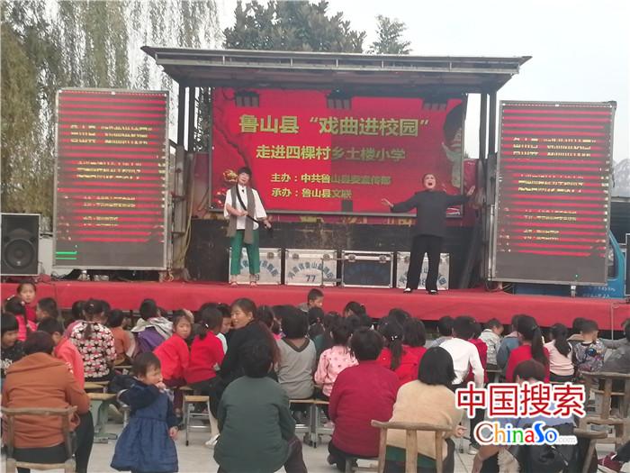 http://www.hljold.org.cn/caijingfenxi/325287.html